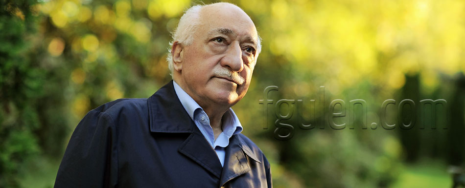 Turkish Islamic scholar Gülen rejects any link to graft probe