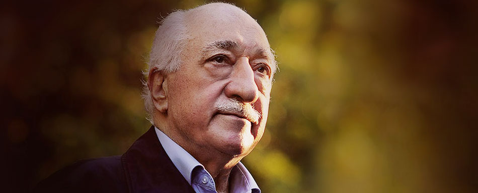 After Fethullah Gülen's demise what will happen to the Hizmet Movement, how will it continue and move forward?
