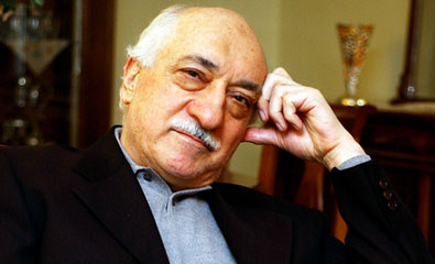 What is Islam's Gülen movement?