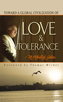 Love and Tolerance